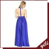cheap evening dress ladies backless long dresses frozen elsa dress wholesale