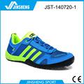 Hot vente PU chaussures bas prix de gros en chine