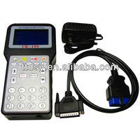 Tongda high quality Auto Keys Pro Tool CK100 Auto Key Programmer V45.02