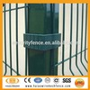 2014 the most popular / durable / decorative garden fence