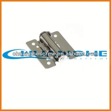 2014 hot sale cantilever table hinges