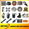 Over 1000 Items for HINO spare parts