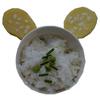 konjac Rice with gluten free,sugar free food