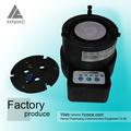 China nuevo producto de fibra hy-66 endface la reparación de instrumento& fc conector de fibra sc la reparación de la máquina