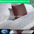 100% pamuk yatak levha seti yetişkin