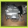New CD70 Cheap Motorcycle Engine Assembly for Pakistan