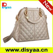 2014 Hot fashion style ladies handbag/lady bag/shoulder bag