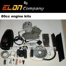 kit motor para bicicleta 80cc (engie kits-3 80cc)