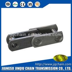 Slat conveyor chain from China Jiangsu Changzhou