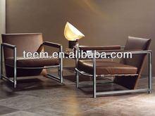 2014 Fashionable top sale modern furniture italian sofa brands D-16