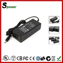 High Efficiency Power Adapter 48W 12V 4A Adapter for LCD CCTV Adapter