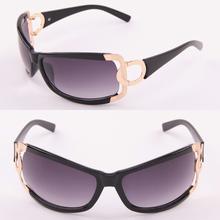 2014 fashion sun glasses for women vogue polarized sunglasses