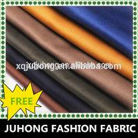 pants fabric of satin lycra cotton fabric manufacturers