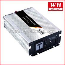 Best price 12v 220v solar power inverter