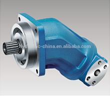 A2FE Bent Axis Piston Hydraulic Pump