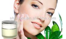 black spots cream remover