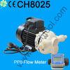 CHAD-40 Electric adblue transfer pump /electric diaphragm pump 220volt