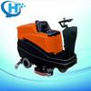 Q901 driving type automantic concrete floor cleaning machine