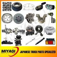Over 1000 Items for ISUZU cargo truck parts
