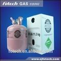 refrigerante r410a r22 reemplazar