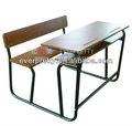 Diseño clásico mobiliario escolar proveedores irlanda