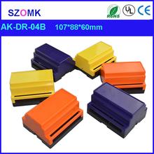 szomk china manufacturer din rail mounting adapter kit