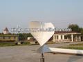 12v mini turbina eolica