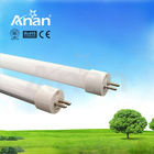 chinese sex tube tubes8 led light tube/led tube lighting/2014 new led light