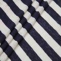el diseño de banda de tela de la camisa al por mayor de china