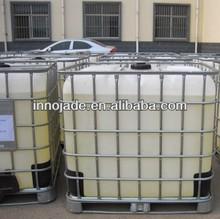 Eco-friendly Raw Material Alkyl polyglycoside For Shampoo