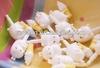 Wholesale 2014 New Design Cute Rabbit Earphone Jack Dust Cap Plug Free Shipping