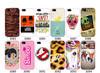 Wholesale super quality hard phone for iphone 5 custom case