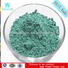 ceramic color pigment/brown/red/black/pink/green pigment powder