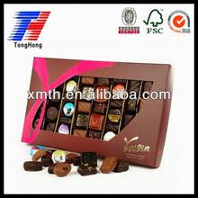 cadburys chocolate prices