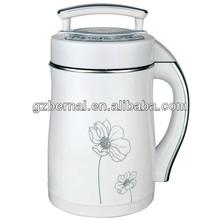 nutritional soybean milk blender, Nutrition keep warm blender,Breakfast cereal extrusion machine
