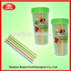 Cup CC stick