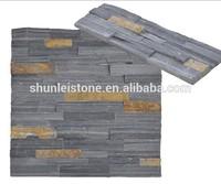 exterior decorative cheap stone veneer