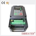 Emheater 380v-480v 22kw variable frequency drive marca/motor de indução ac controlador de velocidade 0-500hz