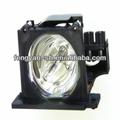 100% original módulo optoma sp. 80a01.001 projetor lâmpada/luz do projetor do projetor original fabricante