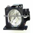 100% Original Module Optoma SP.80A01.001 projector lamp/projector light From Original Projector Manufacturer