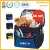 thermal bag,lunch bag,cooler bag