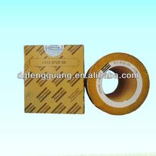 oil filter/China supplier/alibaba express/air compressor parts 1613872000