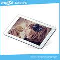 melhor 10 polegadas android tablet pc com chamada de voz