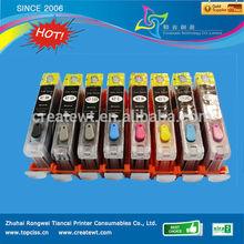 cli-42 ink cartridge for canon pro-100 printer
