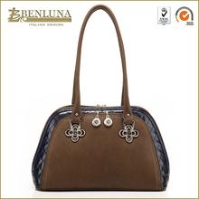 2014 summer imported handbags china, import designer handbags