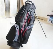 Sun mountain waterproof golf stand bag