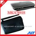 2014 de cuatro núcleos RK3188 mk918 cs918 Android 4.2 Jelly Bean 2 GB / 8 GB RJ-45 HDMI K-R42 Android tv box