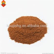 De semillas de cassia naturales por correo aéreo de china fabricante
