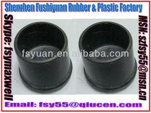 Crutch Arm Rest / Non Slip Rubber Feet For Crutch / Rubber Crutch Parts