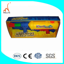 Cheaper & Good Quality!! newly high pressure water gun, super water gun,water gun toys water gun toy China Manufacturer